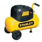 stanley-1100-w-luftkompressor