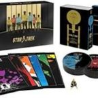 star-trek-50th-anniversary-collection-blu-ray-limited-edition-1b535ff8d_1_4_2_91de1e7a_0