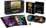 star-trek-50th-anniversary-collection-blu-ray-limited-edition-1b535ff8d_1_4_2_91de1e7a_0