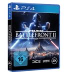 star-wars-battlefront-2-playstation-4-xbox-one-pc-ab-1299e