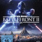 star-wars-battlefront-ii-standard-edition-xbox-one