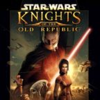 star-wars-knight-of-the-old-republic