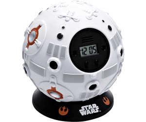 star-wars-trainingswecker-21604