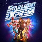 starlight-express-tickets
