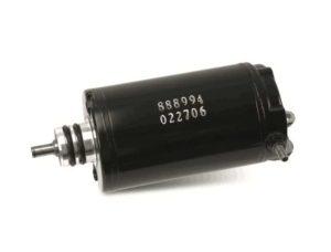 startermotor-rotax-888994