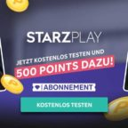 starz-vis-reg-1617705113-width1920-quality80