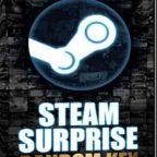 steam-surprise-random-steam-key_large