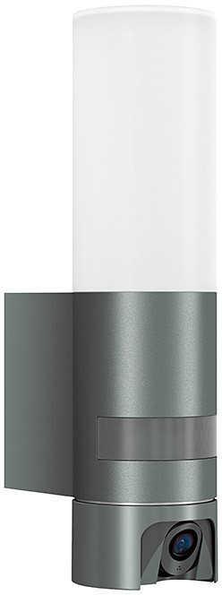 steinel-cam-light-14-3w-052997