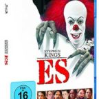 stephen-kings-es-blu-ray-fuer-596e
