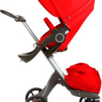stokke-xplory-v5-red
