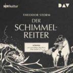 storm_der-schimmelreiter-300×300