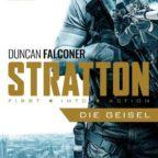 stratton_die_Geisel