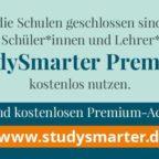 studysmarter_Banner_C19_web-hinweis1024