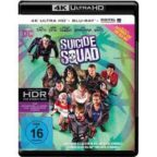 suicide-squad-steelbook-inkl-blu-ray-extended-cut-4k-ultra-hd