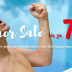 summer-sale-2016_lp_2
