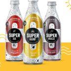 super123