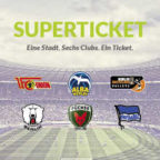 superticket-tickets-2016