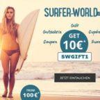 surfer-world_600x500-swgift1