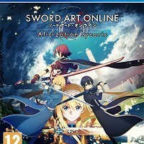 sword-art-online-alicization-lycoris-ps4