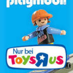 t_bp_playmobil_01-02_26-14