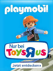t_bp_playmobil_01-02_26-14
