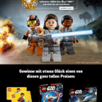 t_lp_lego-star-wars_17_de