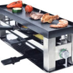 table-grill-4-in1-977-45