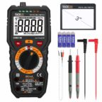 tacklife-digital-advanced-multimeter-mit-6000-counts