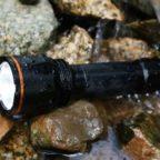 tacklife-taschenlampe-aufladbar-250-m-reichweite-ip-68-6-modi