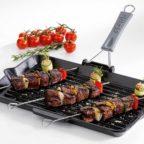 tagesangebot-staub-grillpfanne-rechteckig-mit-silikongriff-34-x-21-cm
