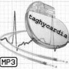 taghycardia_boxshot_small2-200×172-2