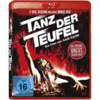 tanz-der-teufel-uncut-remastered-blu-ray