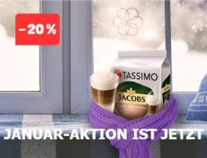 tassimo-20-auf-getraenke