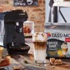tassimo-coffee-shop-selektion-mit-25-rabatt