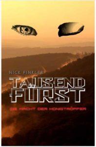 tausendf_rst