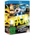 taxi-teil-1-4-box-blu-ray