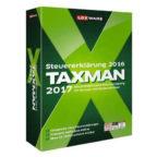 taxman2017-2