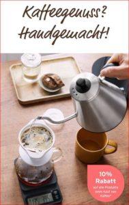 tchibo-10-rabatt-beim-kauf-von-kaffee