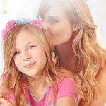 Tchibo: 20% auf Artikel der Kategorie Muttertag