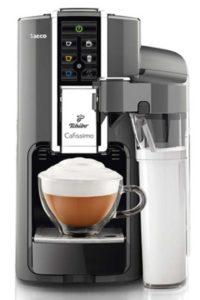 tchibo-cafissimo-latte-fuer-99-e