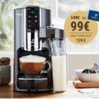 tchibo-cafissimo-latte-fuer-card-inhaber-fuer-99-e