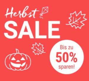 tchibo-im-herbst-sale-bis-zu-50-sparen