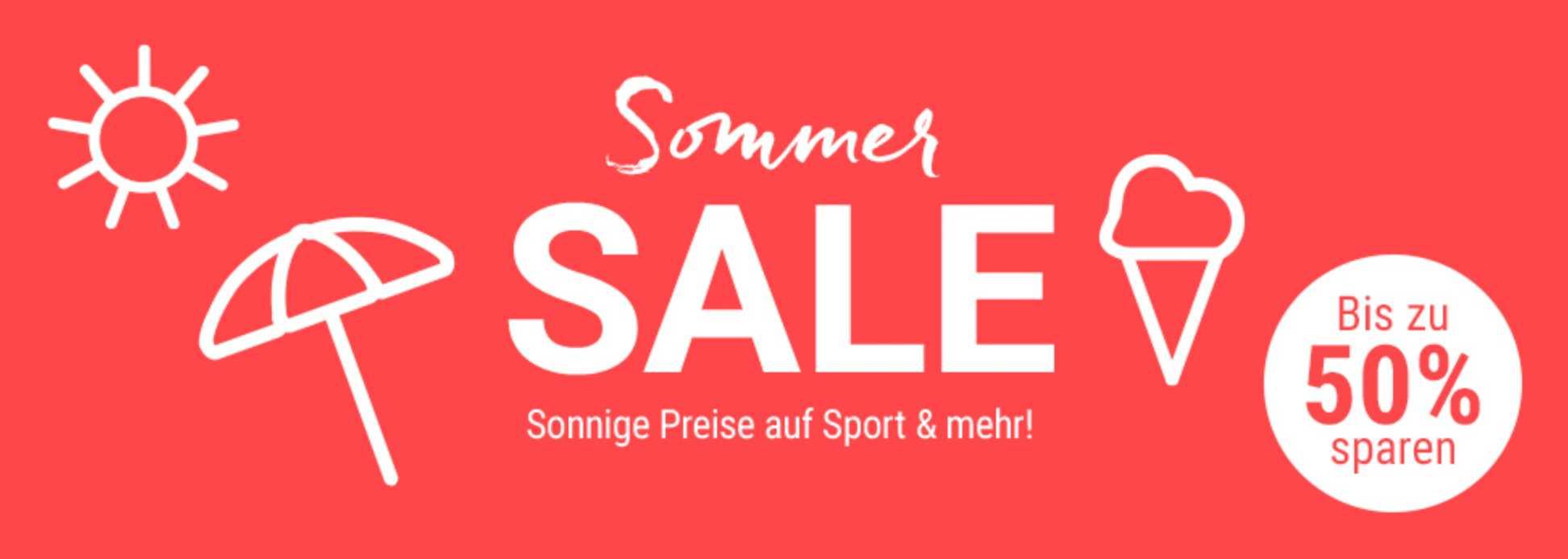 80a875e01c7072 Tchibo: Sommer-Sale mit bis zu 50% Rabatt