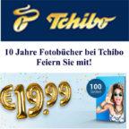 tchibofotob_cher