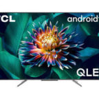 tcl-50-c715