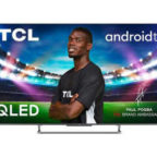 tcl-55c729
