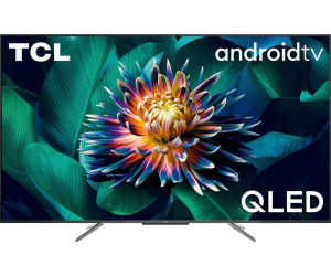 tcl-65-c715