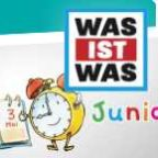 teaser-was-ist-was-junior