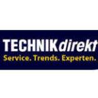 technikdirekt-2