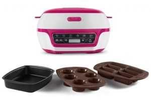 tefal-kd8018-cake-factory-kuchenbackautomat-weiss-lila-2d5b2e525f00037c_1_4_2_89ce1d2e_0